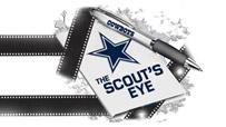 Scout's Eye