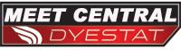 DyeStat Meet Central