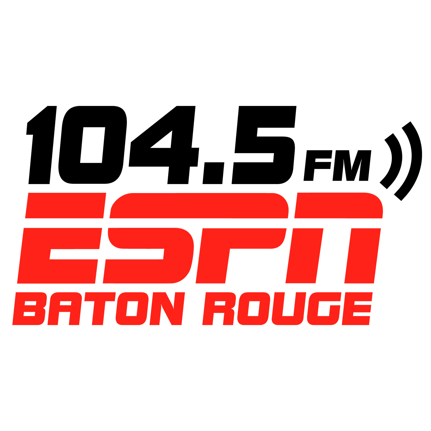 Espn Baton Rouge Audio Shea Dixon Geaux247 Espndeportes Qoşulma tarixi 18 avq 2006. espn baton rouge audio shea dixon geaux247 espndeportes