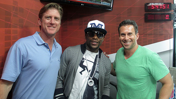 /espnradiostations/chicago/images/130626_WS_Mayweather_576.jpg