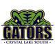 Crystal Lake South