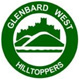 Glenbard West