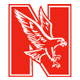 Naperville Central