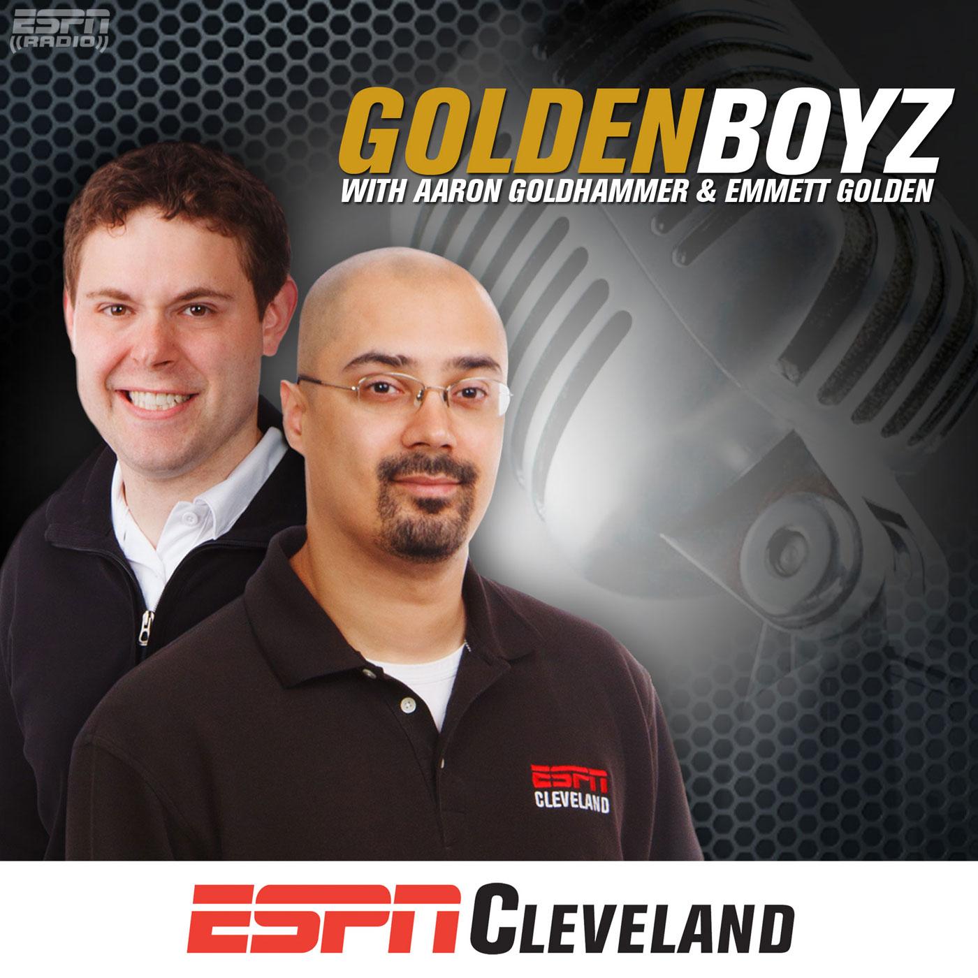 Golden Boyz
