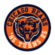 1985 Bears