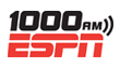 RaceDay on ESPN Radio