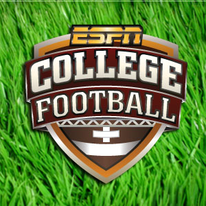 ESPN New York 98.7 LIVE - College GameDay - ESPN New York