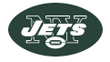 The Jets 5th Quarter Show