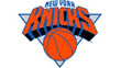 NY Knicks vs. Indiana