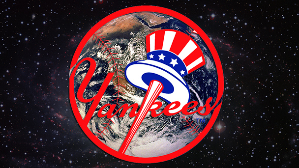 Global Yankees