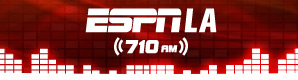 710 ESPN Equalizer