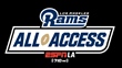 Rams All Access