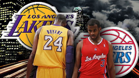 lakers_clippers_576.jpg