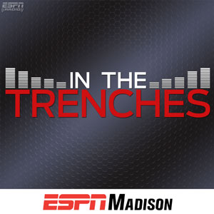 in the trenches 29 espn