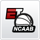 NCAA Basketball Trivia