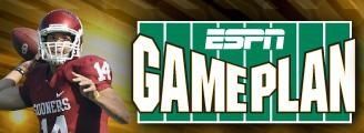 ESPN GAMEPLAN