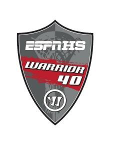 Warrior 40