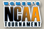 Link to women's Tournament