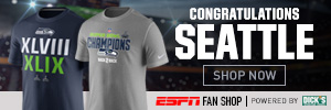 http://a.espncdn.com/i/Integrators/Seattle_SBChamps_300x100.jpg