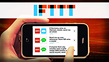 ESPN on IFTTT