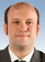 Bill Barnwell