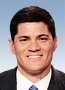 Tedy Bruschi