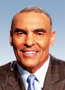 Herm Edwards