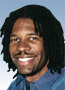 LZ Granderson
