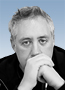 Brian Koppelman
