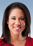 Kara Lawson