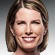 McManus