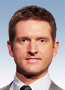 Todd McShay