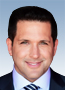 Adam Schefter