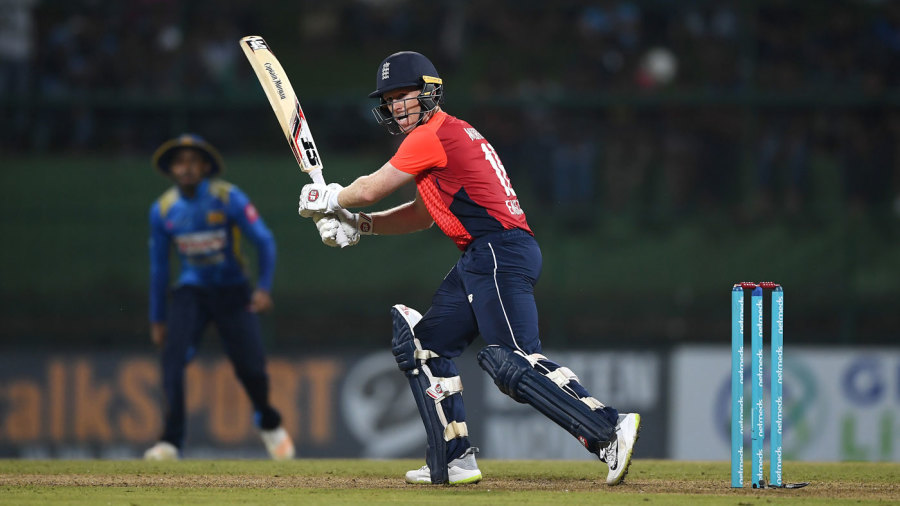 3rd ODI (D/N), England tour of Sri Lanka at Kandy, Oct 17 2018 | Match Report | ESPNCricinfo thumbnail