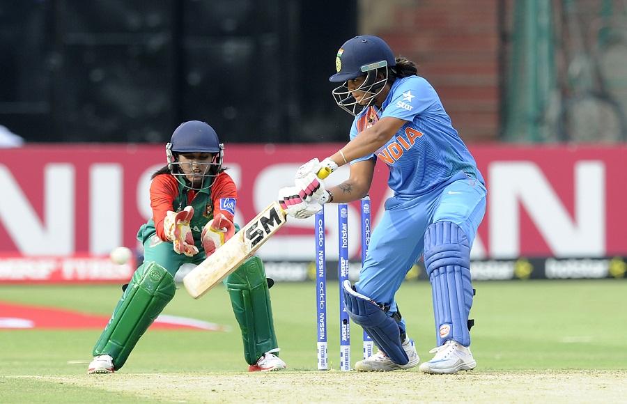an analysis of cricket Ipl 2018: swot analysis of the mumbai indians by saksham mishra saturday 7 april 2018 bumrah has been playing a lot of international cricket of late.