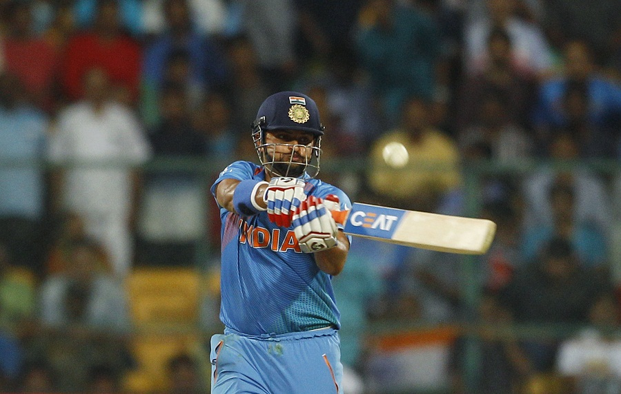 1st T20I, India tour of South Africa at Johannesburg, Feb 18 2018   Match Preview   ESPNCricinfo