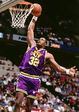 ESPN.com - Page 2  All-Time Greatest Roster d765cc9b2253