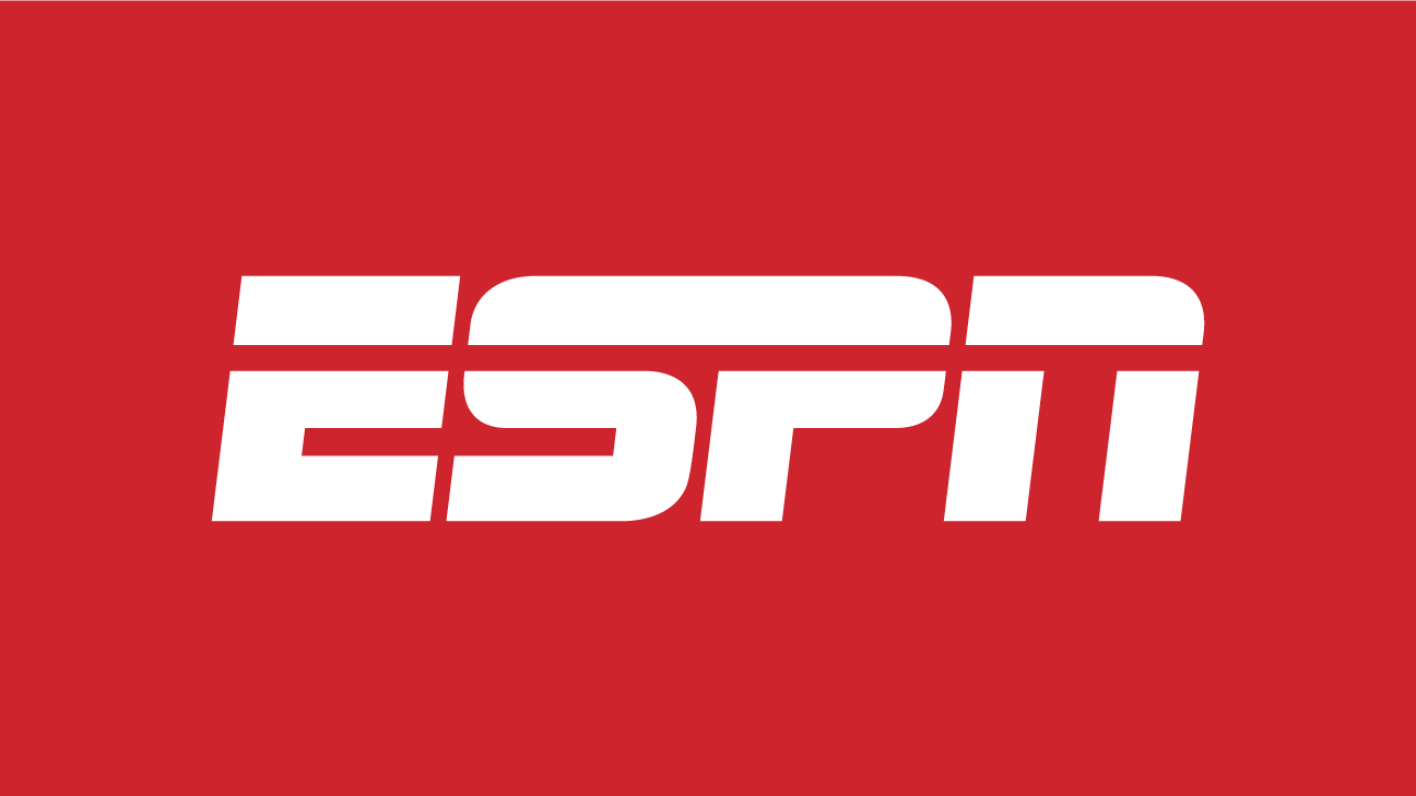 ESPNFC: Soccer U.S. gets back on track with win over Costa Rica