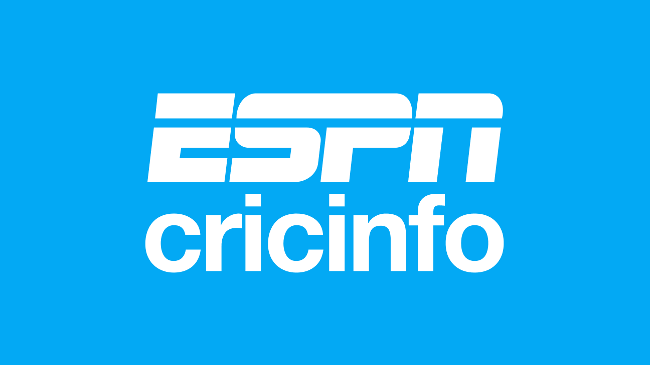 Statsguru | Searchable Cricket Statistics database