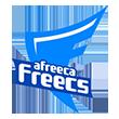 ESPN: Xếp hạng sức mạnh các đội tuyển LMHT tính đến ngày 28/2 afreeca freecs