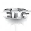ESPN: Xếp hạng sức mạnh các đội tuyển LMHT tính đến ngày 28/2 edward gaming
