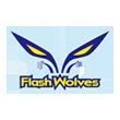 ESPN: Xếp hạng sức mạnh các đội tuyển LMHT tính đến ngày 28/2 flash wolves