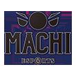 ESPN: Xếp hạng sức mạnh các đội tuyển LMHT tính đến ngày 28/2 machi