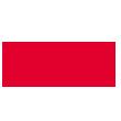 ESPN: Xếp hạng sức mạnh các đội tuyển LMHT tính đến ngày 28/2 sktelecom t