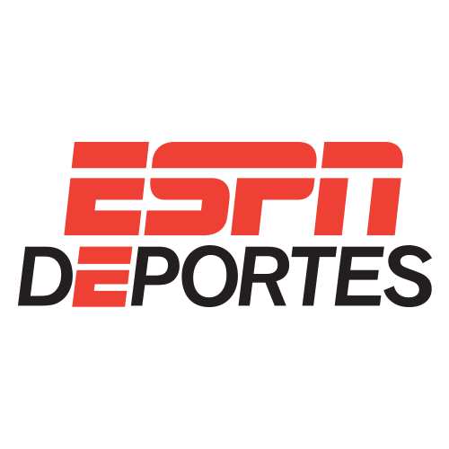 espn deportes getty images spanish copa del rey 9h espn digital zidane ...