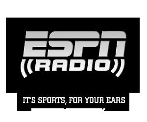 ESPN Radio LIVE - The Will Cain Show - ESPN