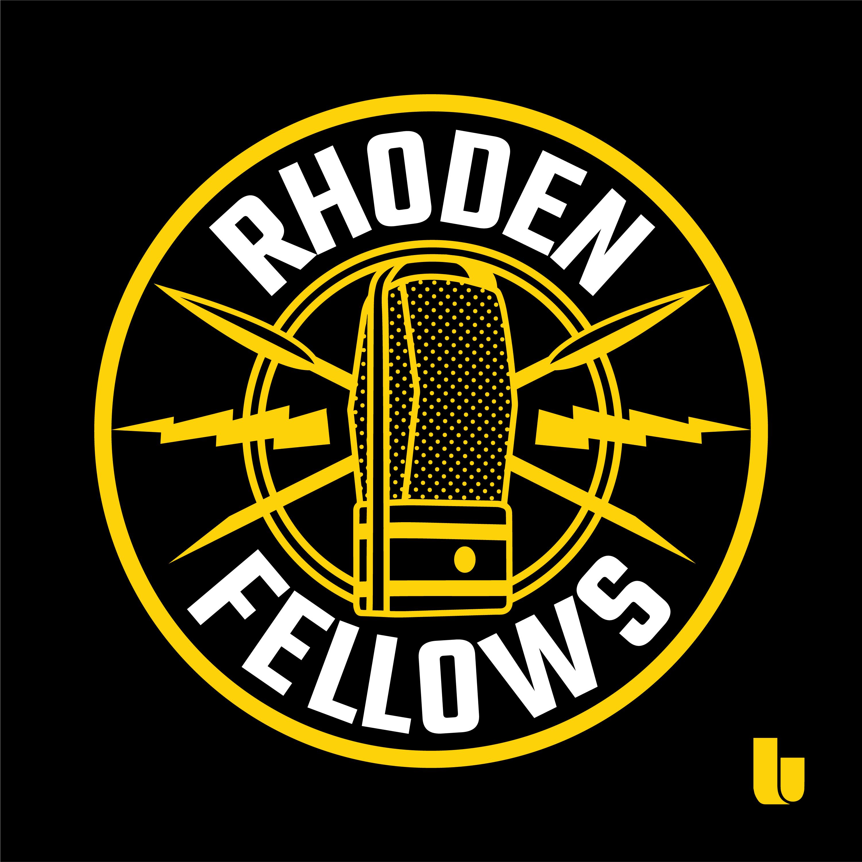 Rhoden Fellows: HBCU 468