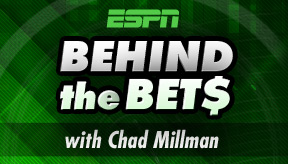 ' ' from the web at 'http://a.espncdn.com/i/espnradio/podcast/behindBets_288.jpg'