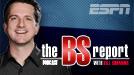 B.S. Report