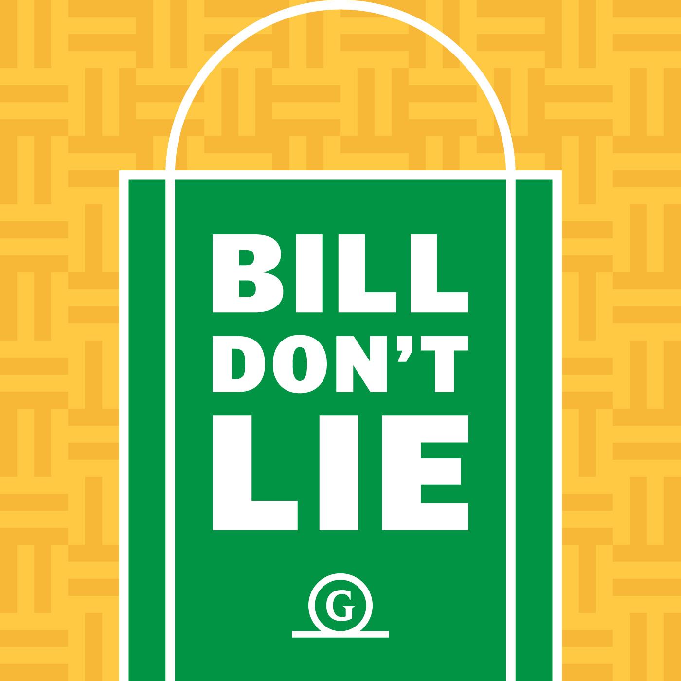 ESPN: Bill Don't Lie